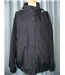 Peter Storm size: 18 black waterproof jacket