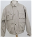 Weekender (Casual Lifestyle) size L beige jacket
