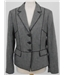 Betty Barclay size: 16 grey jacket