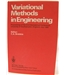 Variational methods in Engineering : Proceedings of the 2nd International Conference, Southampton, 1985