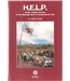 H.E.L.P. Public health course in the management of humanitarian aid