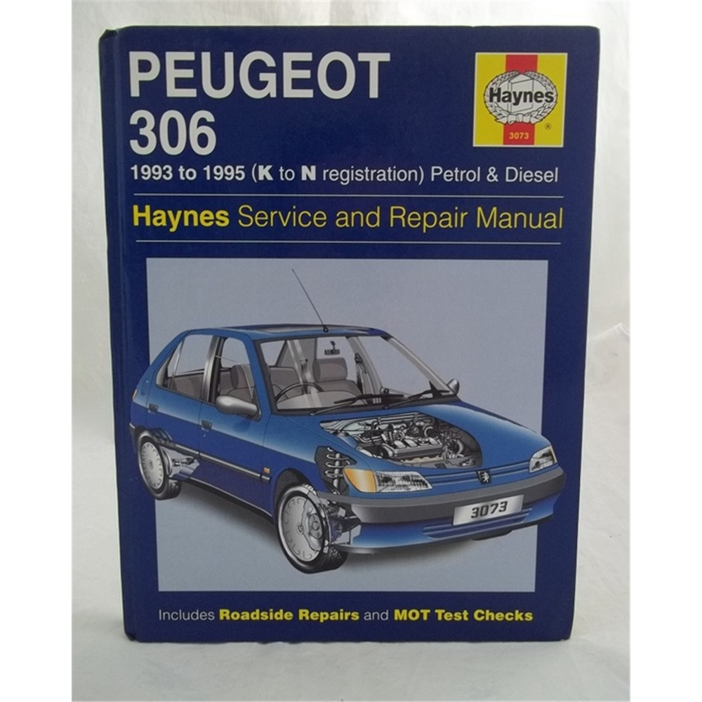 peugeot 306 service and repair manual oxfam gb oxfam s online shop rh oxfam org uk Peugeot 306 Problems Peugeot 306 Tuning
