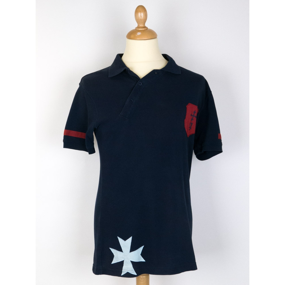 Ralph Lauren Polo Shirts Wholesale 3x Joe Maloy