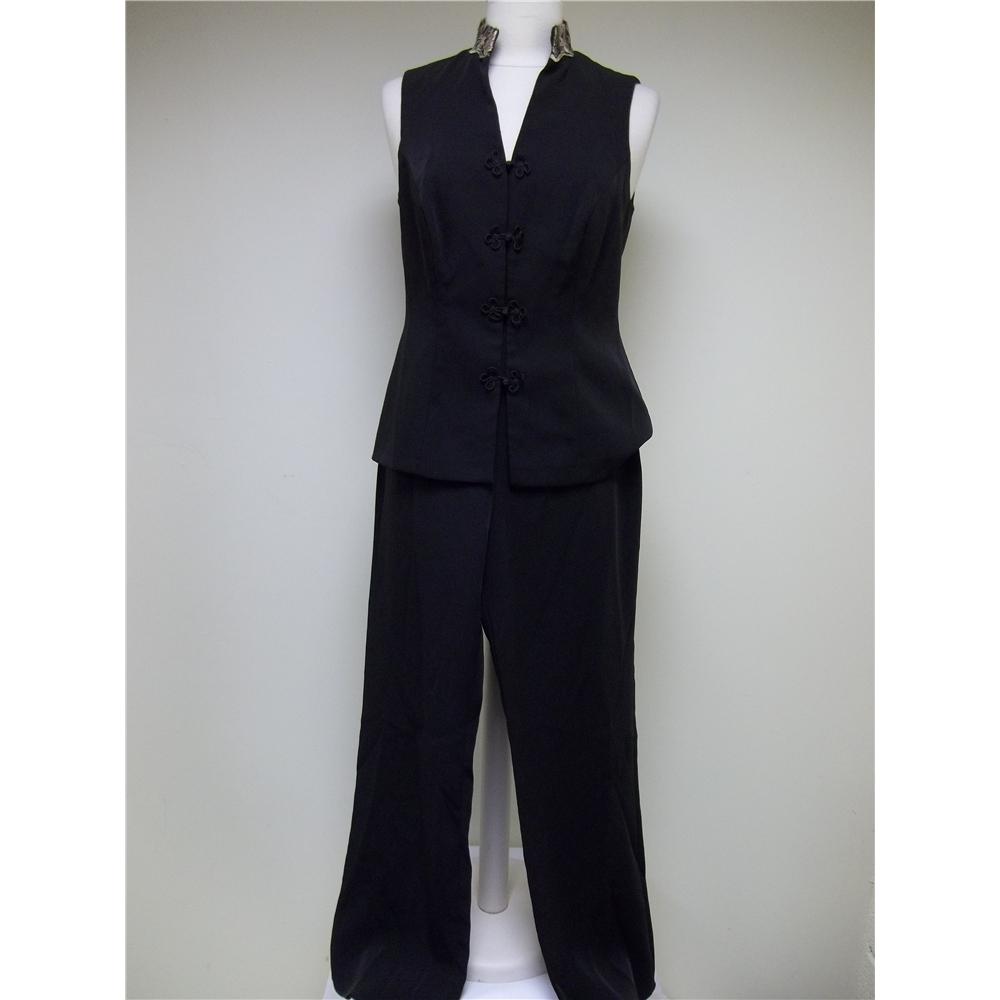 Debenhams Ladies Trousers