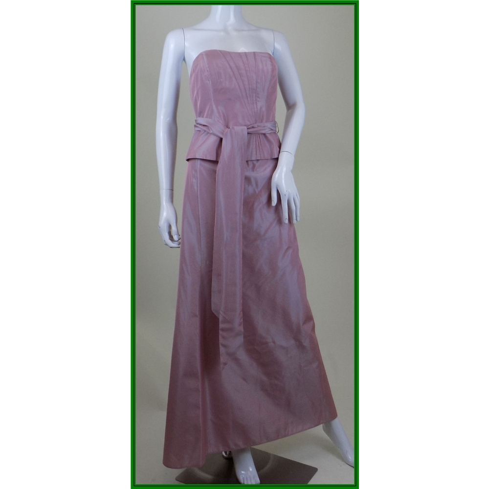 bridesmaid dresses light pink - Local Classifieds | Preloved