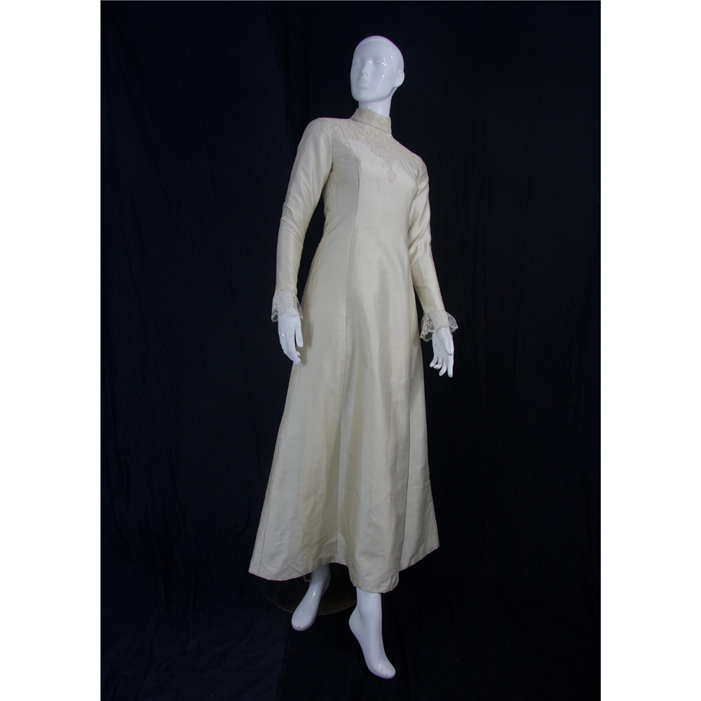 1960s wedding dress - Local Classifieds | Preloved