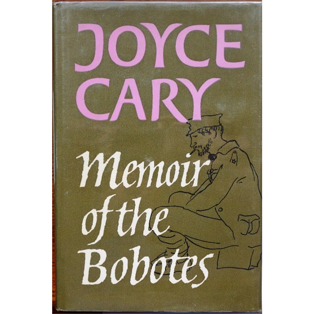 growing up joyce cary summary Arthur joyce lunel cary (7 december 1888 - 29 march 1957) was an anglo-irish novelist arthur joyce lunel cary was born in a hospital in derry, ireland in 1888 his family had been landlords in inishowen, county donegal since elizabethan times.