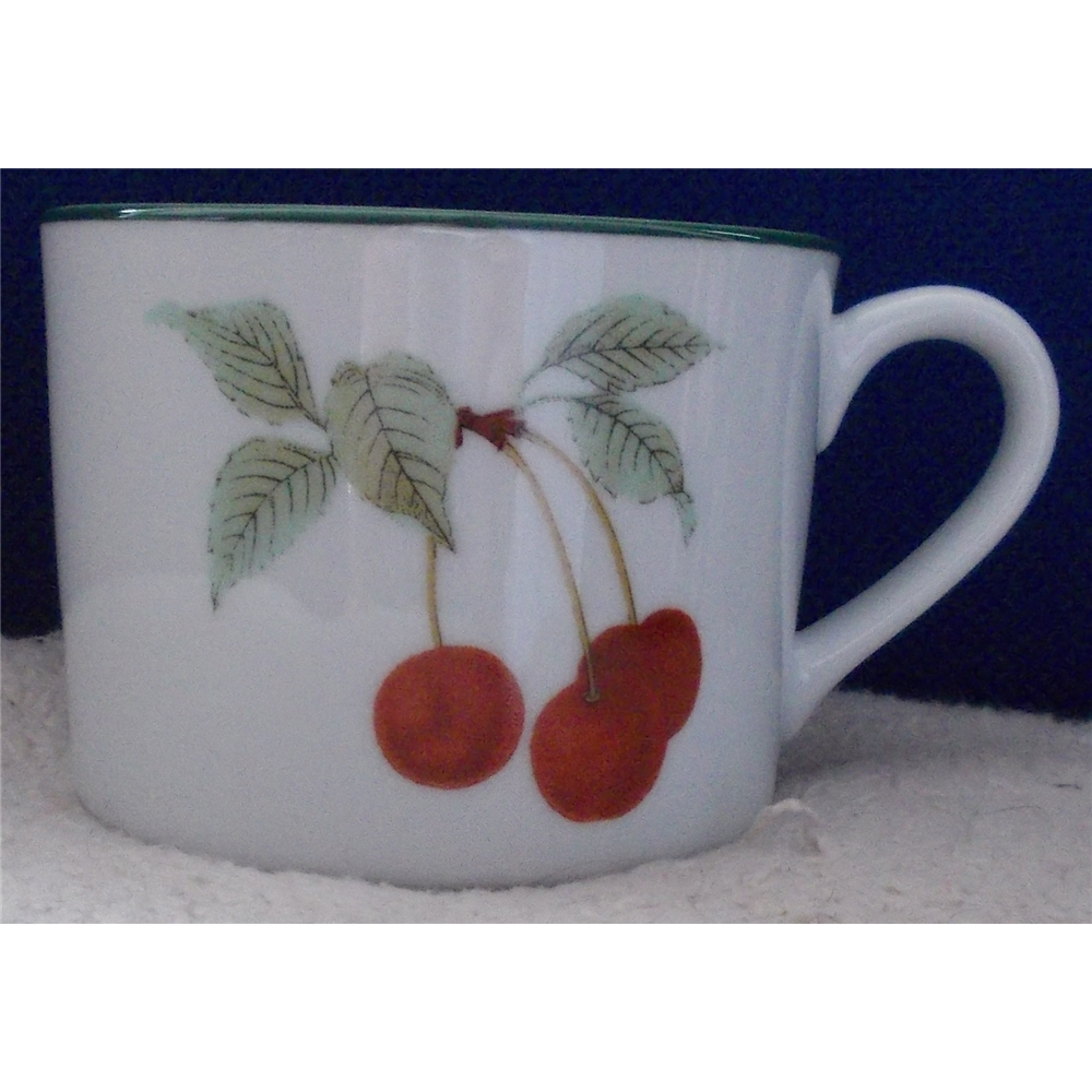 royal worcester fruit - Local Classifieds | Preloved