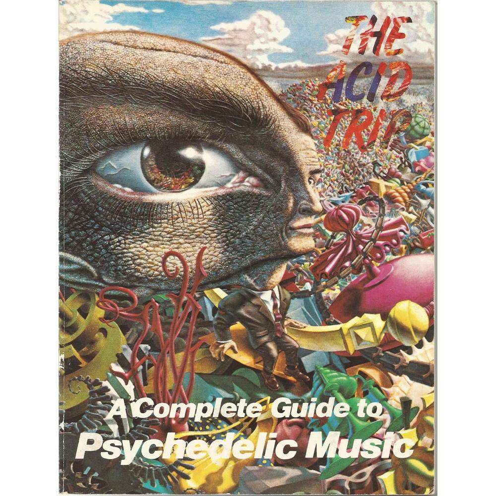 The Acid Trip