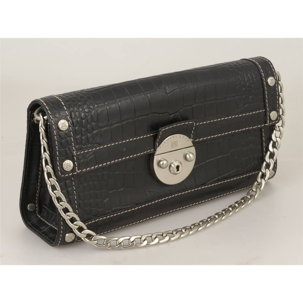 8d2f83273e ... sweden a super bag from new york designer michael kors. loading zoom  0bf36 389a9 ...