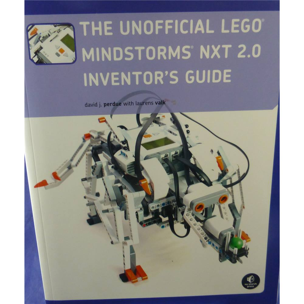 the unofficial lego mindstorms nxt 2 0 inventor s guide oxfam gb rh oxfam org uk the unofficial lego mindstorms nxt inventor's guide pdf unofficial lego mindstorms nxt 2.0 inventor's guide pdf download
