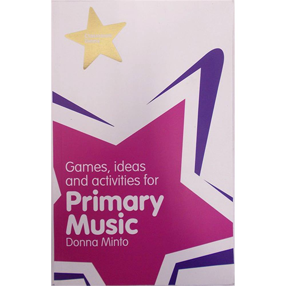 Games, Ideas and Activities for Primary Music   Oxfam GB   Oxfam's Online  Shop