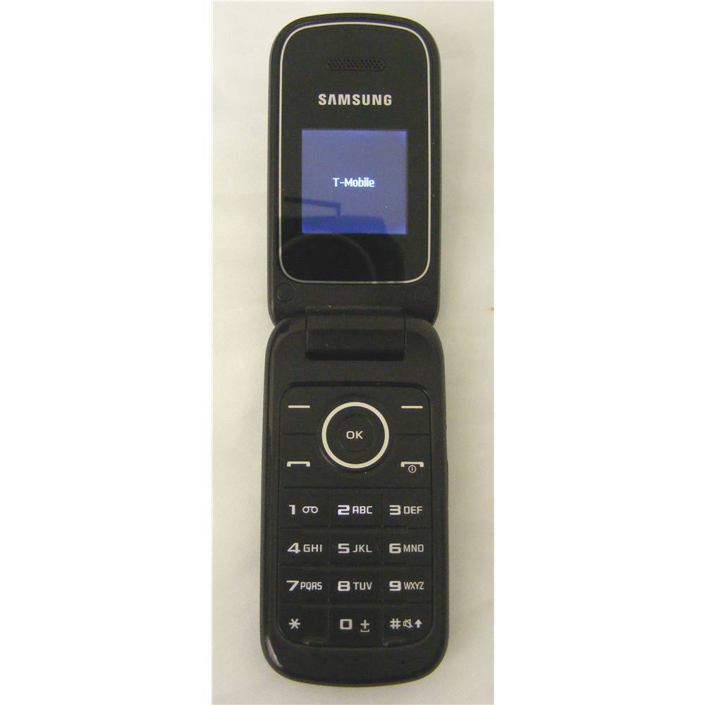 samsung gt e1190 clamshell phone t mobile ee oxfam gb oxfam s rh oxfam org uk Review Samsung E1190 Memory Samsung E1190 Directions