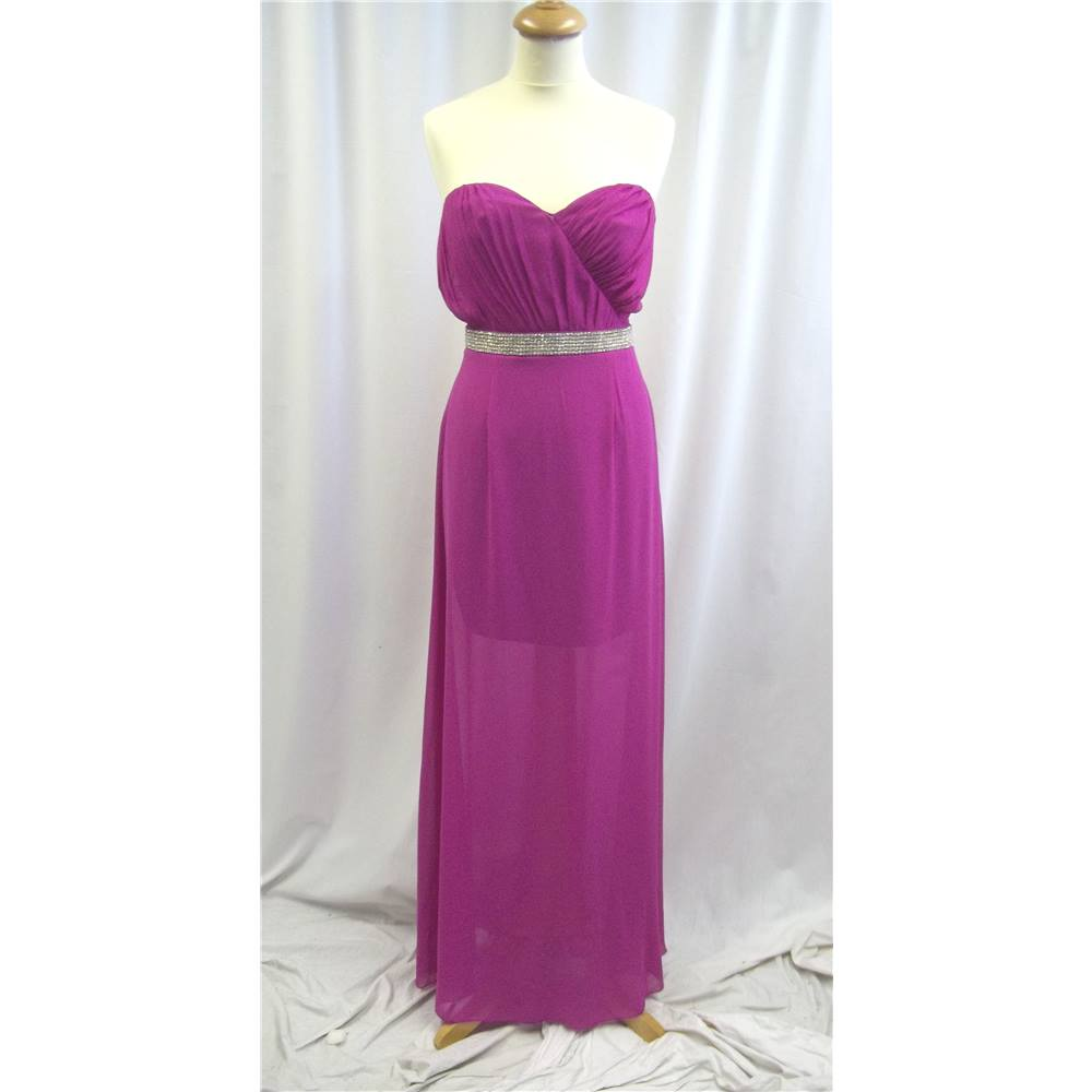 size 14 lipsy dress - Local Classifieds, For Sale | Preloved