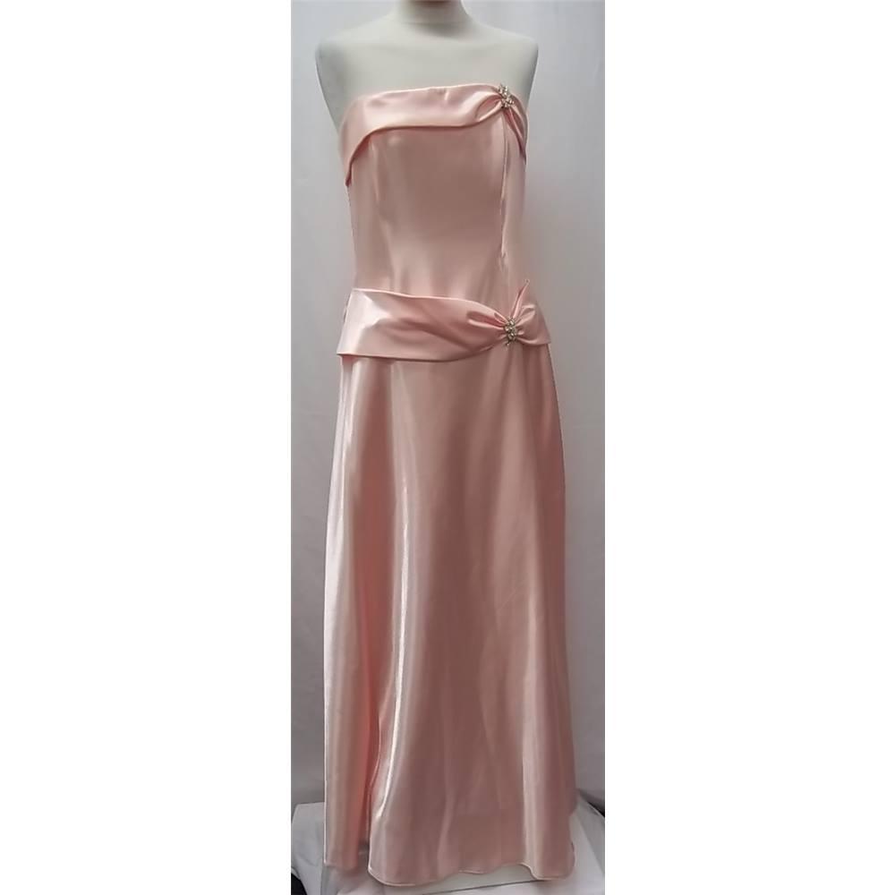jessica mcclintock wedding dresses - Local Classifieds, For Sale ...