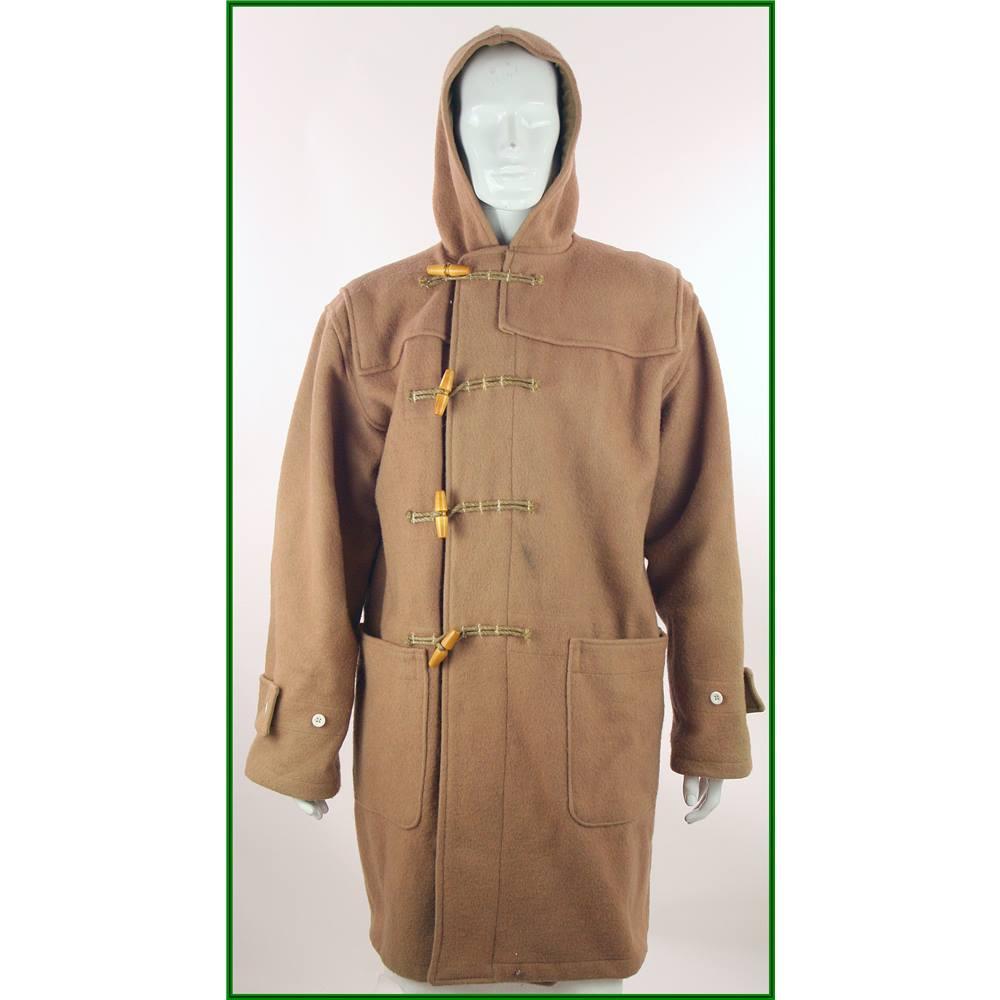 1462f42e64 Vintage - Remploy Ltd - Size  1 (46