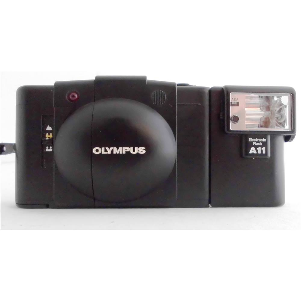 olympus xa 2 with an a11 electronic flash oxfam gb oxfam s rh oxfam org uk olympus xa2 user manual olympus x-775 user manual