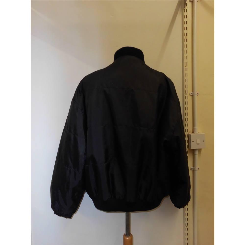 cac15249a5cf8c Hard Rock Cafe T Shirt Online Shop - DREAMWORKS