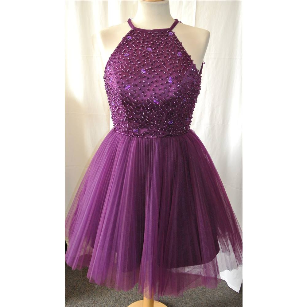 used prom dresses - Local Classifieds, For Sale in Carlisle | Preloved