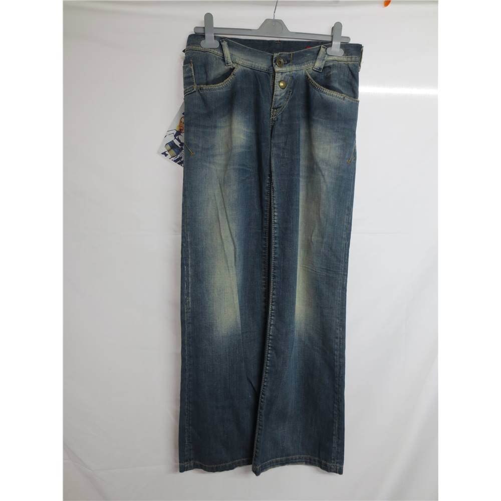 Miss sixty jakko style blue jeans size 29 miss sixty size 29 miss sixty jakko style blue jeans size 29 miss sixty size 29 loading zoom publicscrutiny Image collections