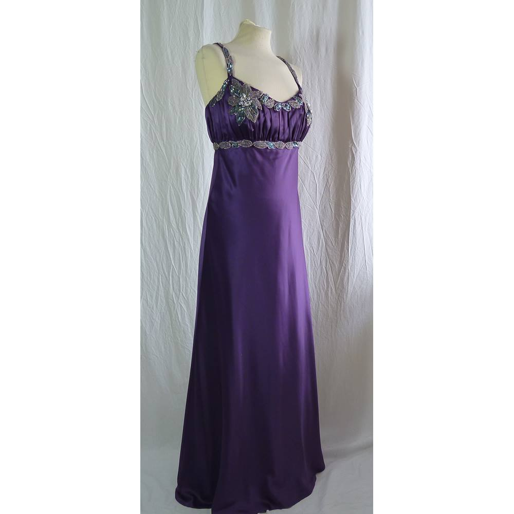 pearce fionda dress 14 - Local Classifieds, Buy and Sell in the UK ...