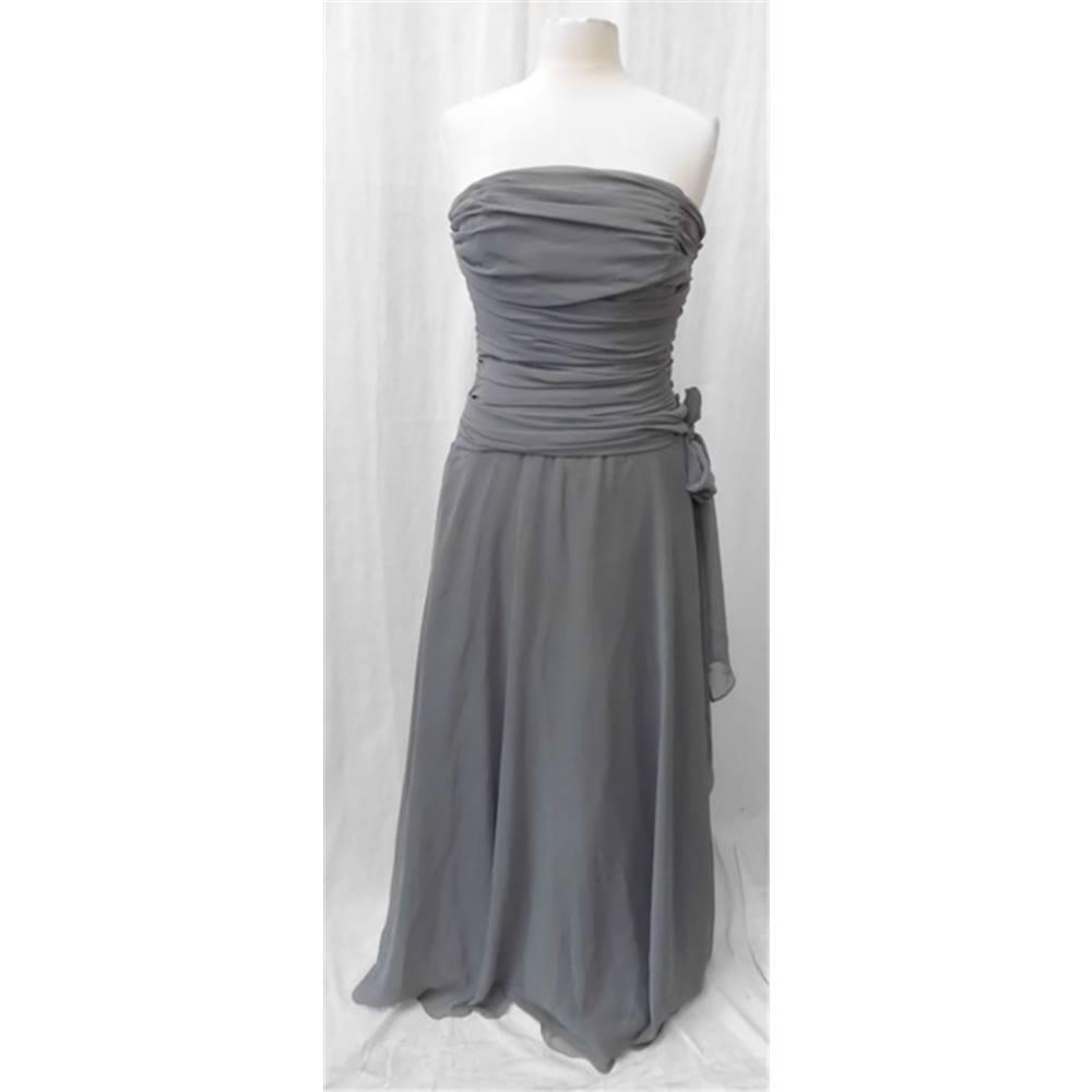 Vera Wang Evening Gowns