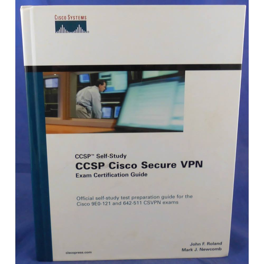 Ccsp cisco secure vpn exam certification guide oxfam gb ccsp cisco secure vpn exam certification guide loading zoom xflitez Gallery