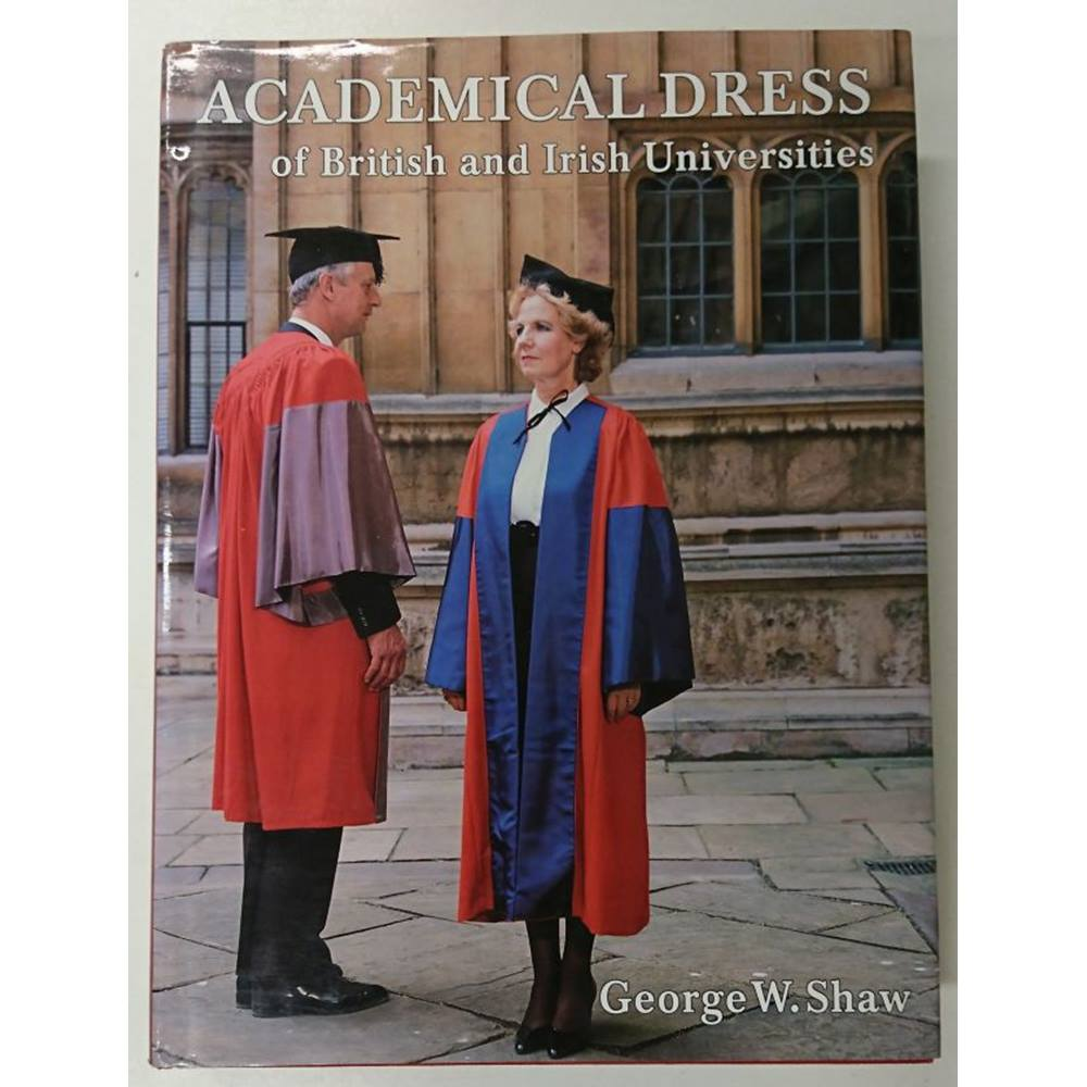 university gown - Local Classifieds | Preloved