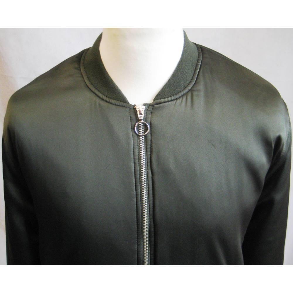 Fast Deliver Klass Ladies Jacket Size 22 Colour Black Bnwt Women's Clothing