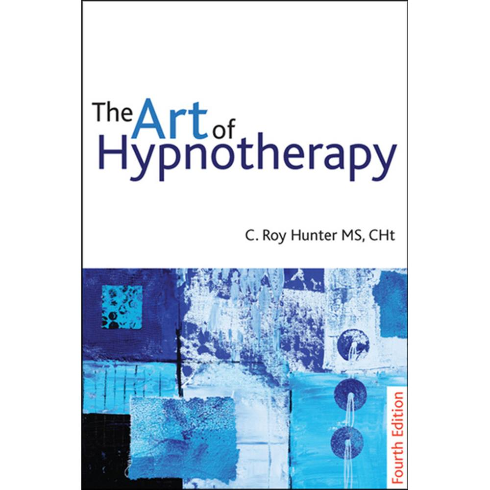 The Art of Hypnotherapy: Mastering Client-Centered Techniques | Oxfam GB |  Oxfam's Online Shop