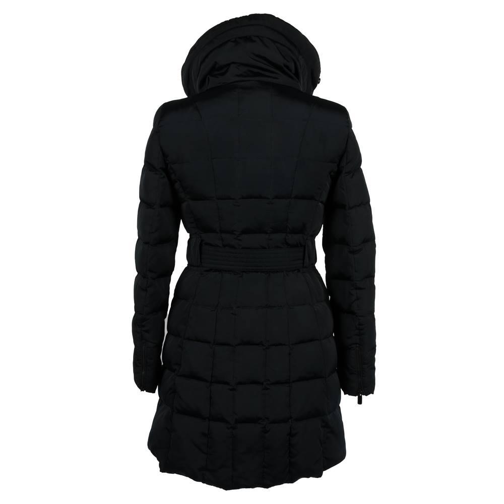d0ca2998 Zara - Size: 26 - Black | Oxfam GB | Oxfam's Online Shop