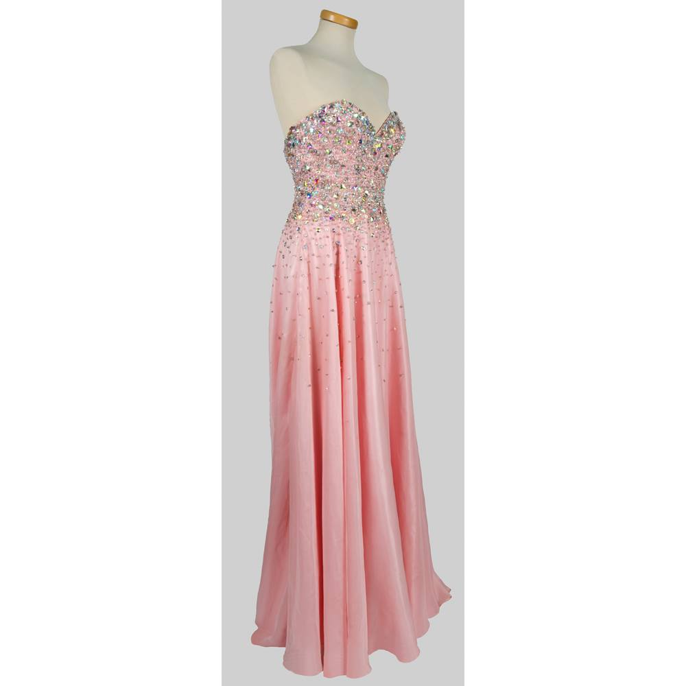 Used Prom Dresses Uk Local Classifieds In Worcestershire Preloved