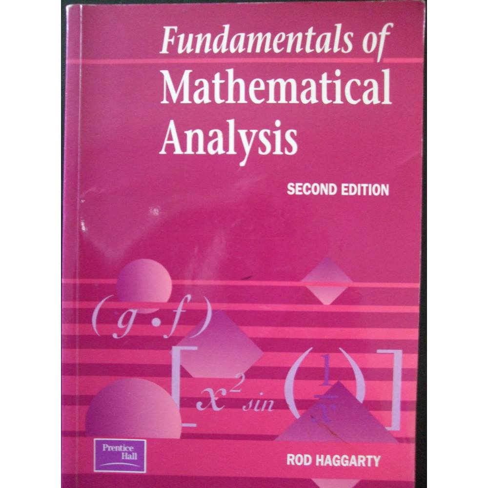 book Advances in Mathematical Modeling and Experimental Methods