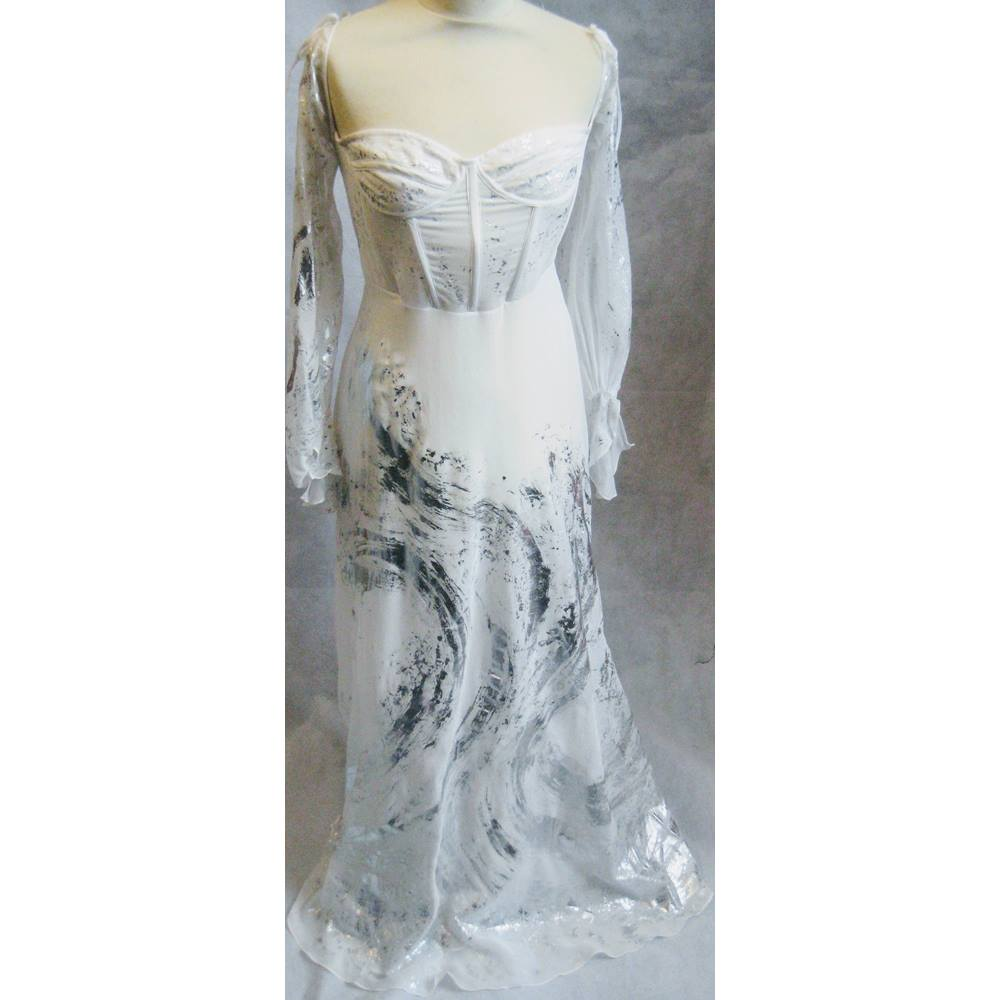 fairy wedding dress - Local Classifieds   Preloved