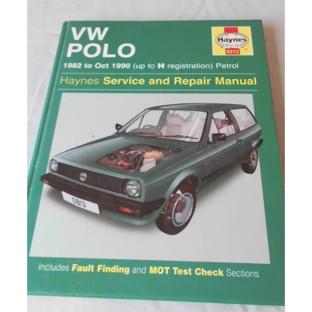 ... Shop Malmesbury The aim of this manual is to help readers get the best  from their vehicle. It provides information on routine maintenance and  servicing ...