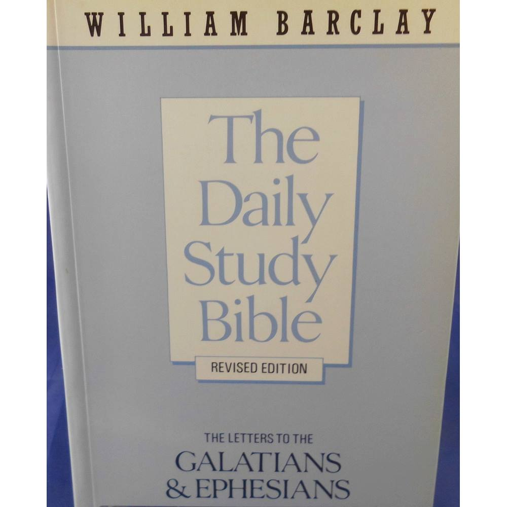 the message study bible - Local Classifieds | Preloved