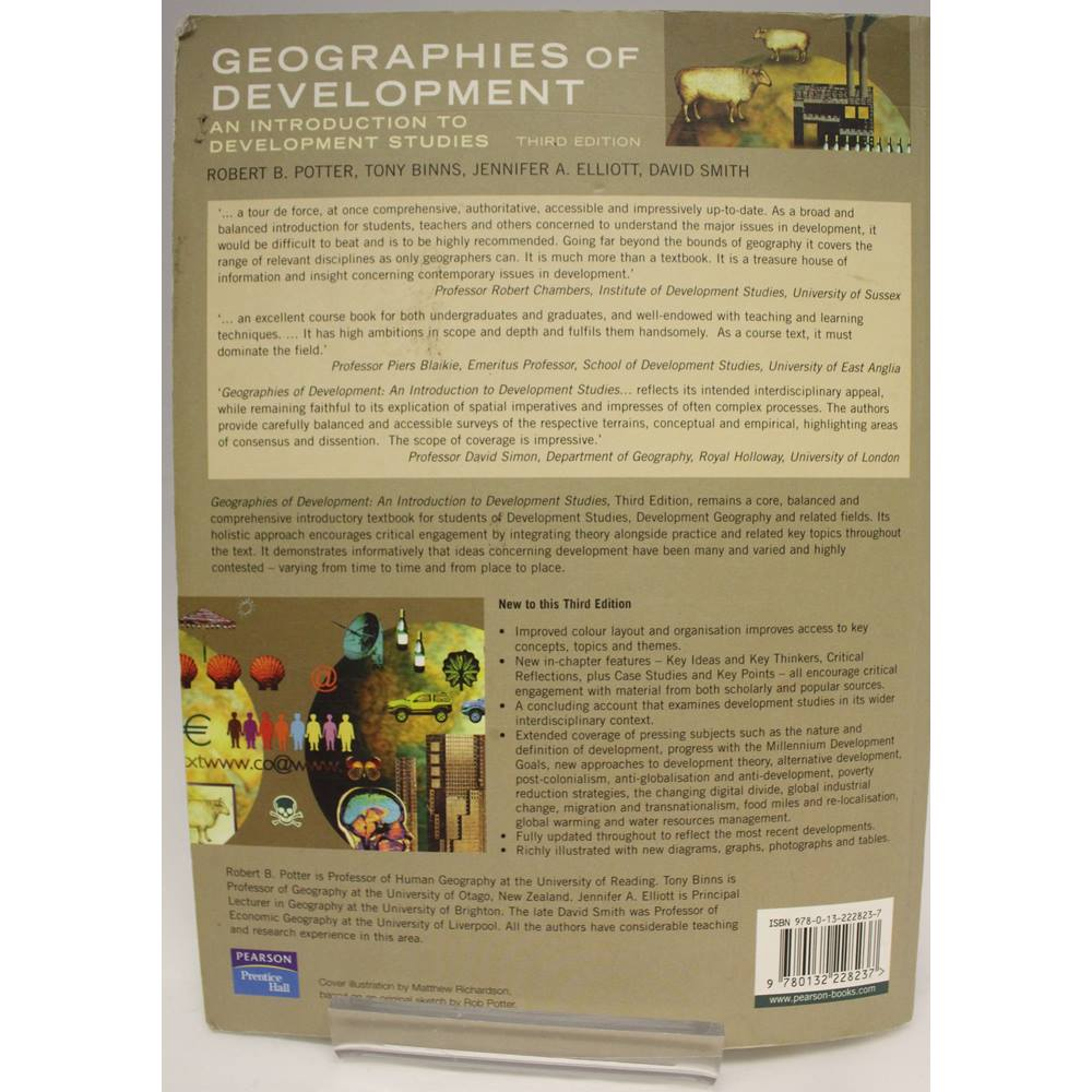Geographies of development an introduction to development studies geographies of development an introduction to development studies loading zoom rollover to zoom fandeluxe Image collections