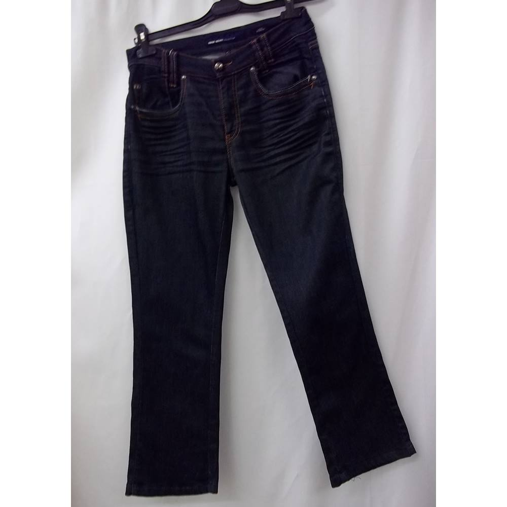 Miss sixty size 30 blue jeans oxfam gb oxfams online shop miss sixty size 30 blue jeans loading zoom publicscrutiny Image collections