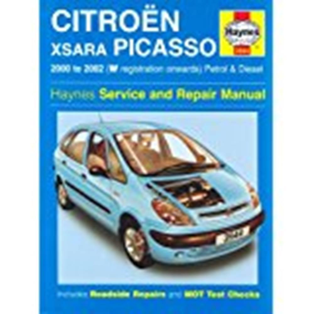 citroen xsara picasso service and repair manual a haynes manual rh oxfam org uk citroen c4 picasso workshop manual citroen c4 picasso service manual