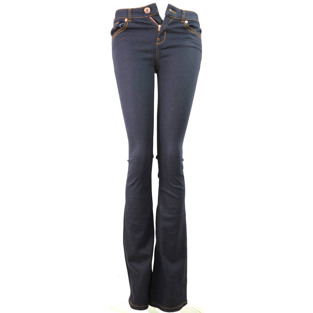 1a877418838e Ted Baker - Size  26
