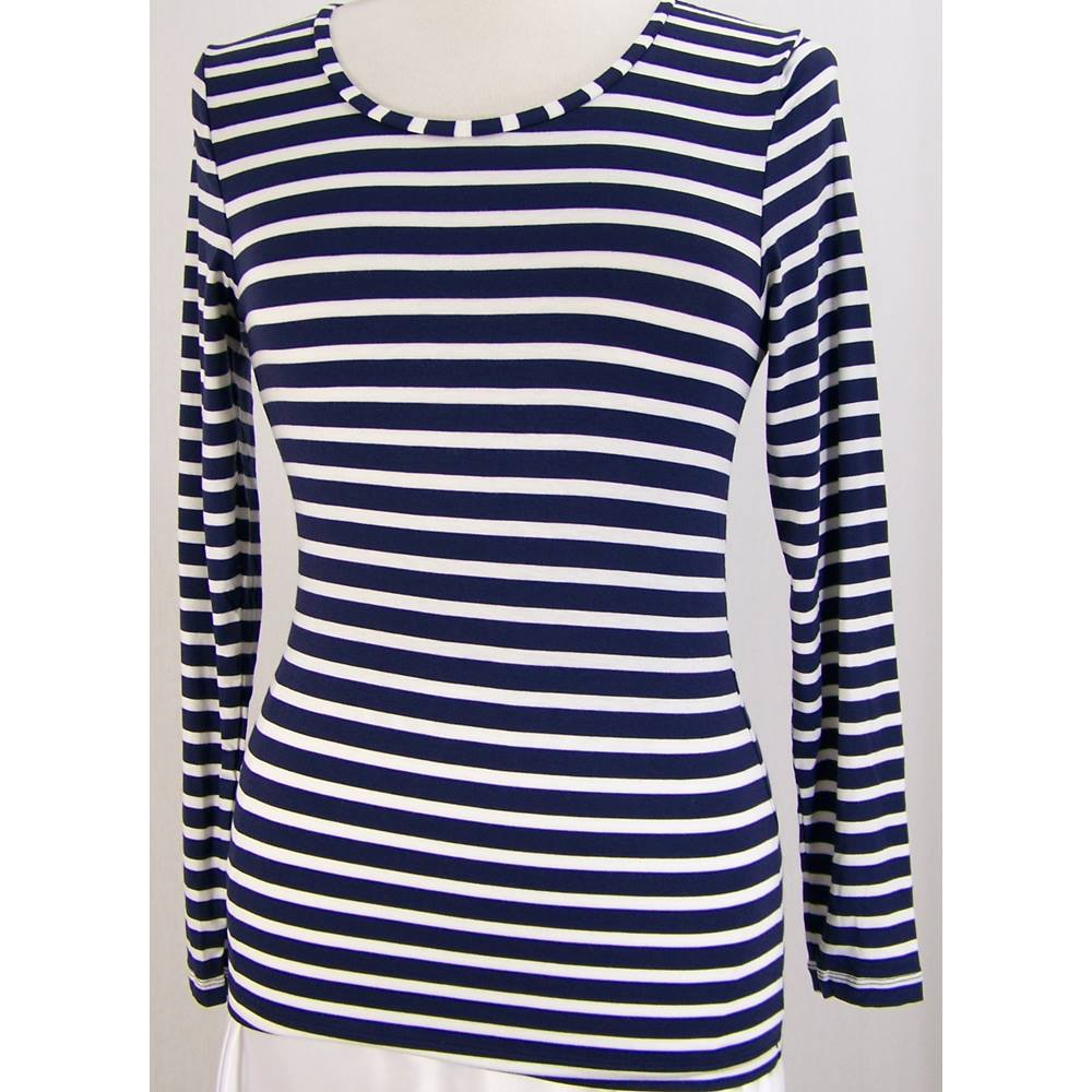224827a89f M S Marks   Spencer - Size  12 - New