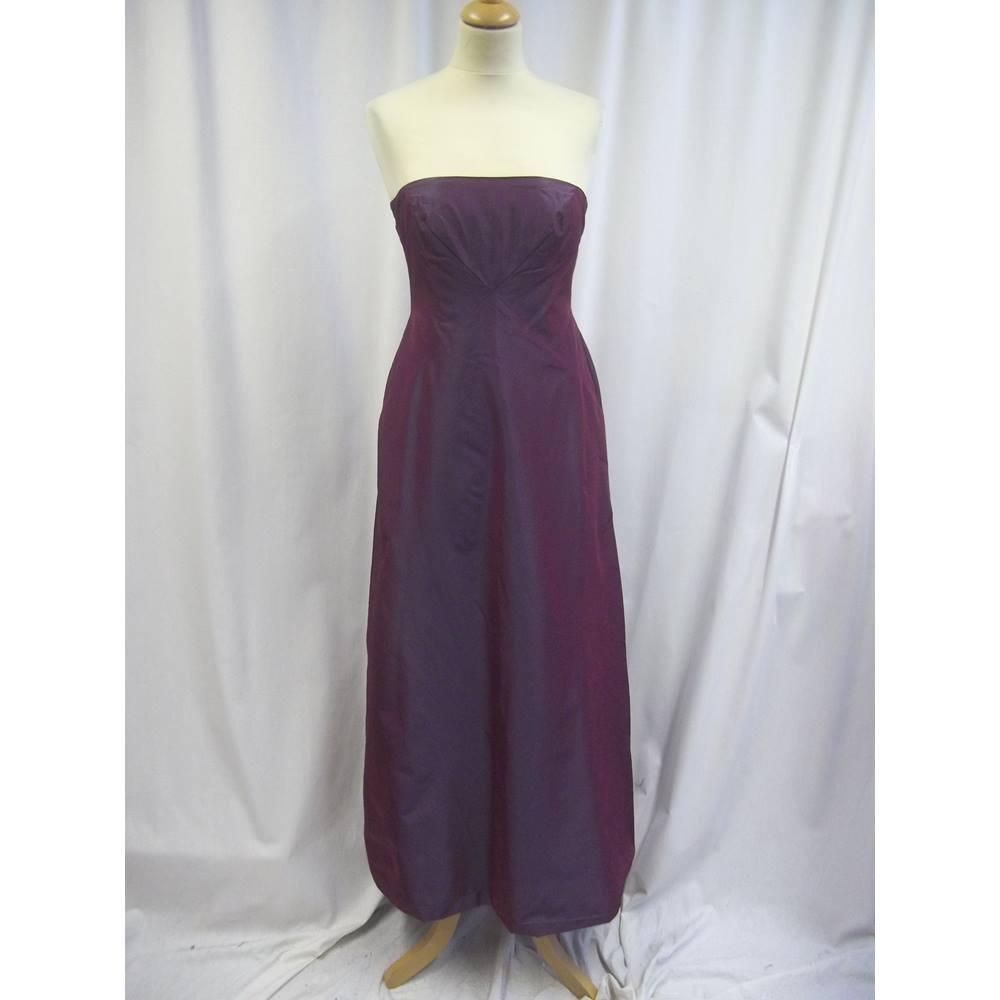 Dorable Monsoon Bridesmaids Dresses Colección de Imágenes - Ideas de ...