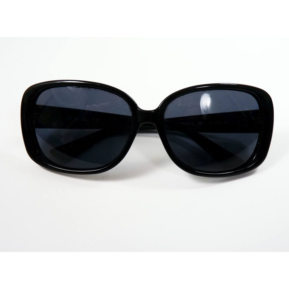 547bbc71c69a Vintage ladies Missoni Sunglasses MM50101S - Black