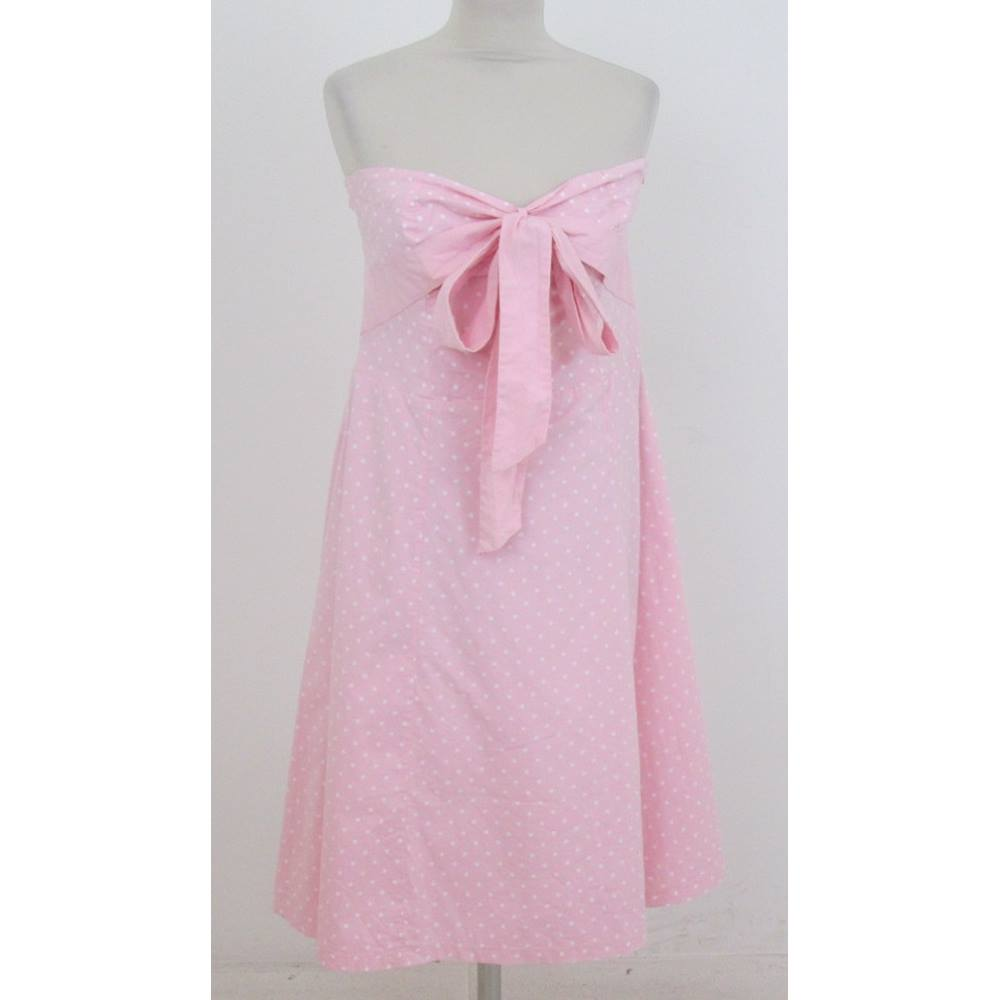 Dorable Jasper Conran Wedding Dresses Cresta - Ideas de Estilos de ...
