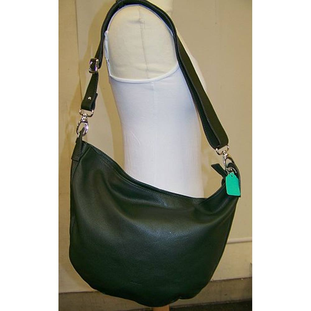 Marrs - Size  L - Green - Shoulder bag. Loading zoom 5b8c04b600331