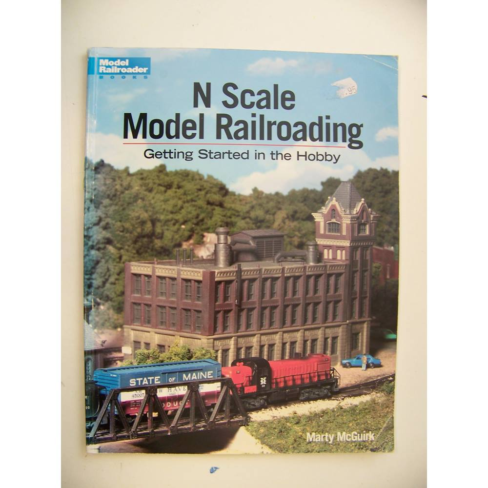 n scale layouts - Local Classifieds   Preloved