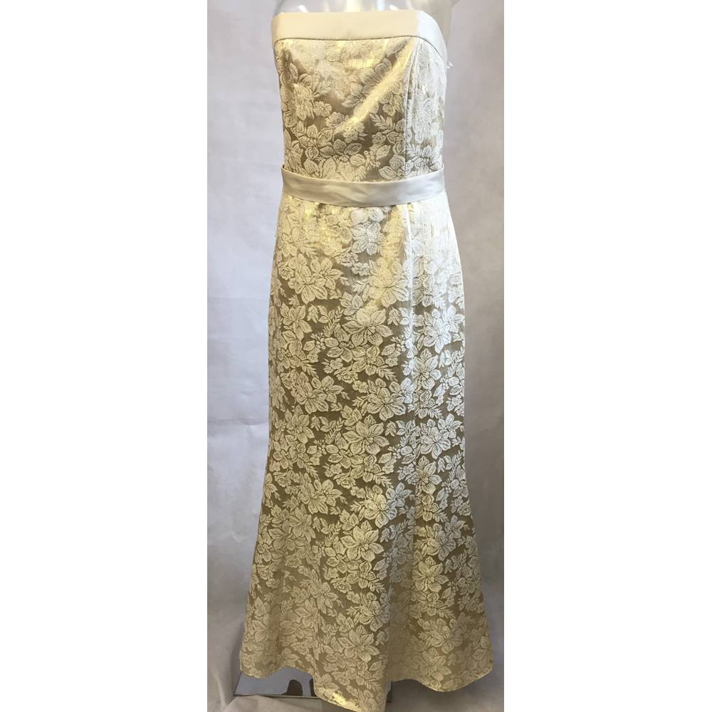second hand wedding dress shop - Local Classifieds in Bristol | Preloved