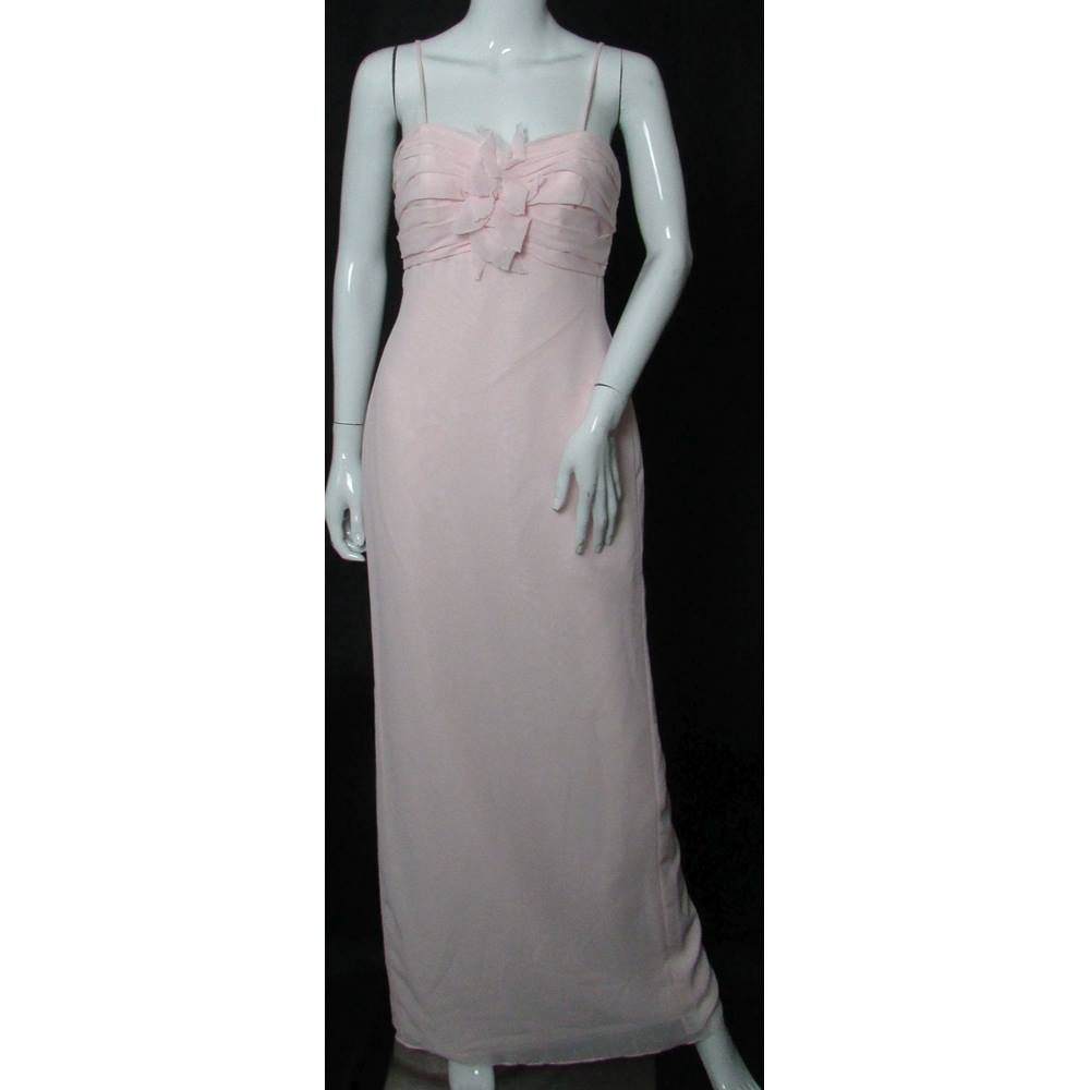 7fa236e80dcd bridesmaid dress - Local Classifieds in Warrington, Cheshire | Preloved
