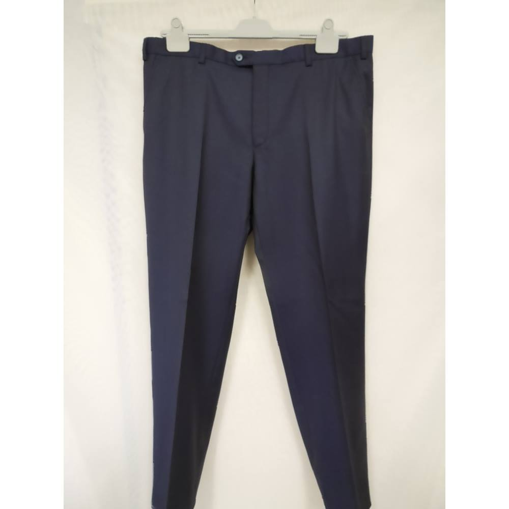 2bcc15c01538a0 Ted Baker Men s Trousers