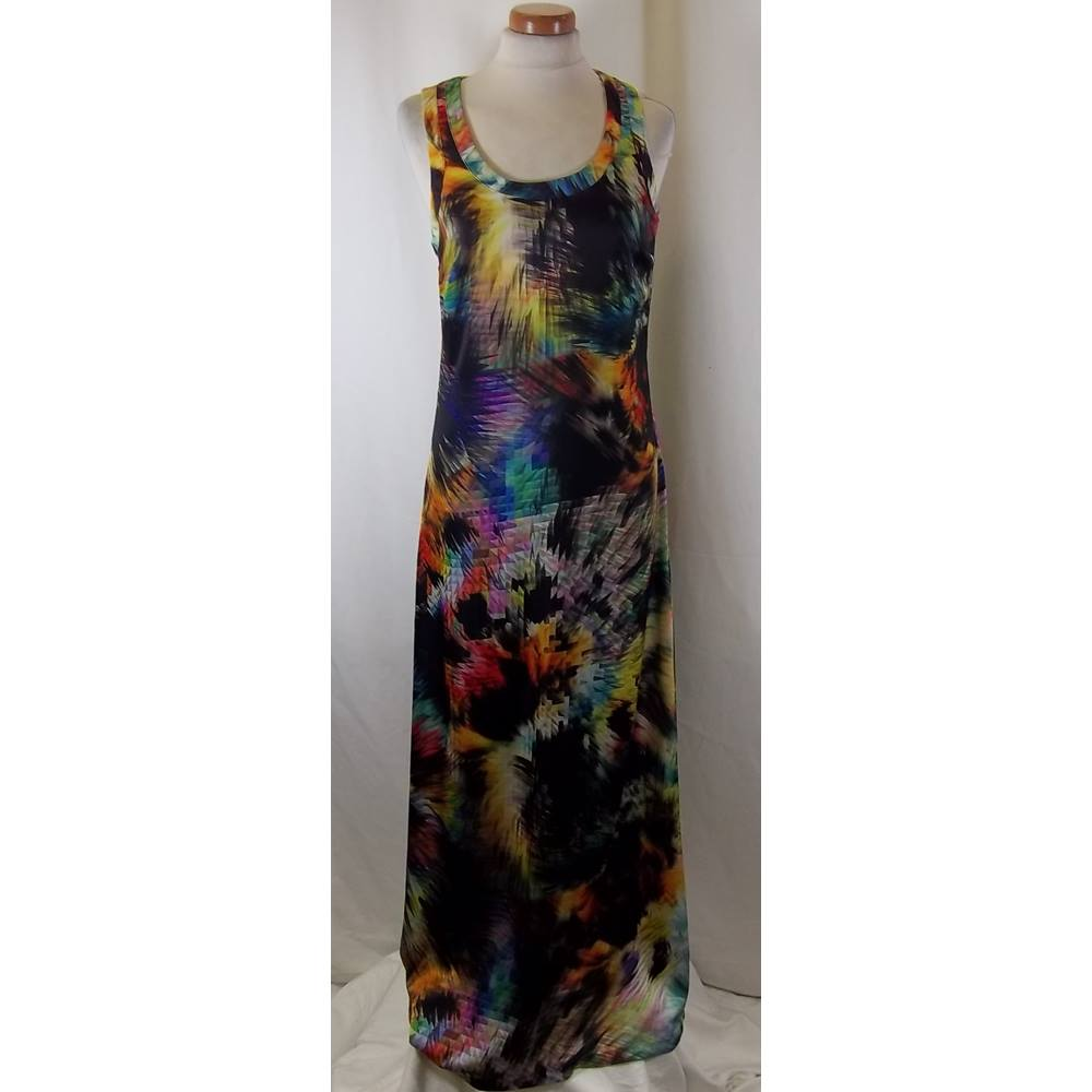 2faf823bc Oxfam Shop London Brand  Ted Baker Create a snazzy
